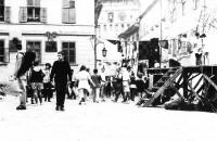 Sighi-piazza