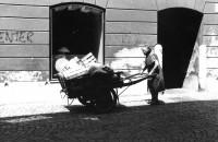 Vecchietta+carro