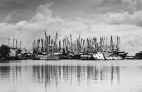 boats_cemetry
