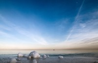 ghiaccio_lago_luna